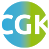 logo_cgk